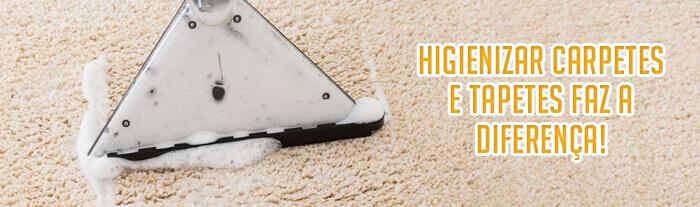 higienizar carpetes e tapetes faz a diferença na sua saúde, higienizar tapete, lavanderia de tapete, lavanderia de carpete, lavanderia na vila olimpia, lavanderia leva e traz, lavanderia de carpete na vila olimpia, lavanderia de tapete na vila olimpia, como limpar tapete, como limpar carpete