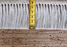 Lavanderia, Lavagem de Tapetes, Lavagem de Roupas de Festas, Lavagem de Cortinas, Lavagem de Carpetes e Higienização de Estofados na Vila Olímpia.