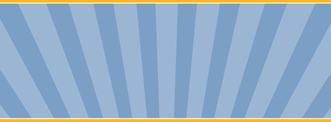lavanderia-hiroshima-slider02