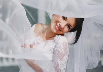 lavanderia vestidos de noivas, lavanderia vestido de noiva, lavagem de vestidos de noivas, lavanderia especializada em vestidos de noivas